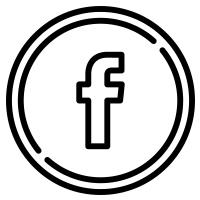 facebook Col Cavolo