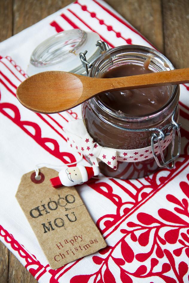 Crema spalmabile al cioccolato_03