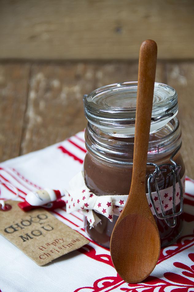 Crema spalmabile al cioccolato_07