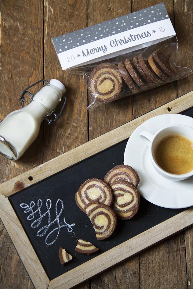 biscotti della Brigitta05