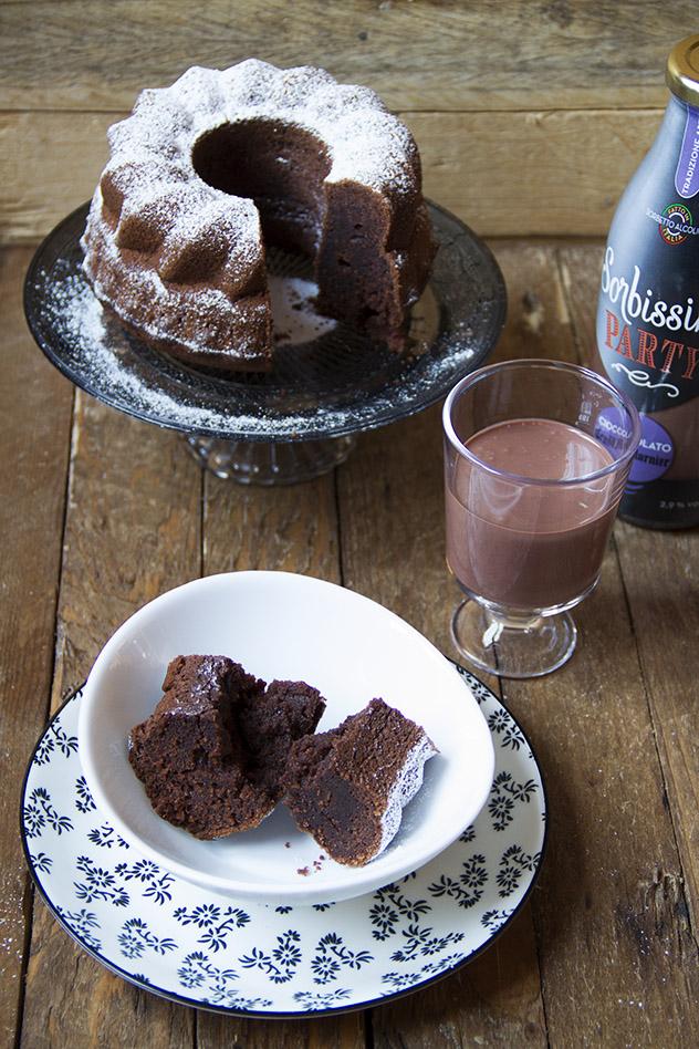 ciambella al cioccolato_07