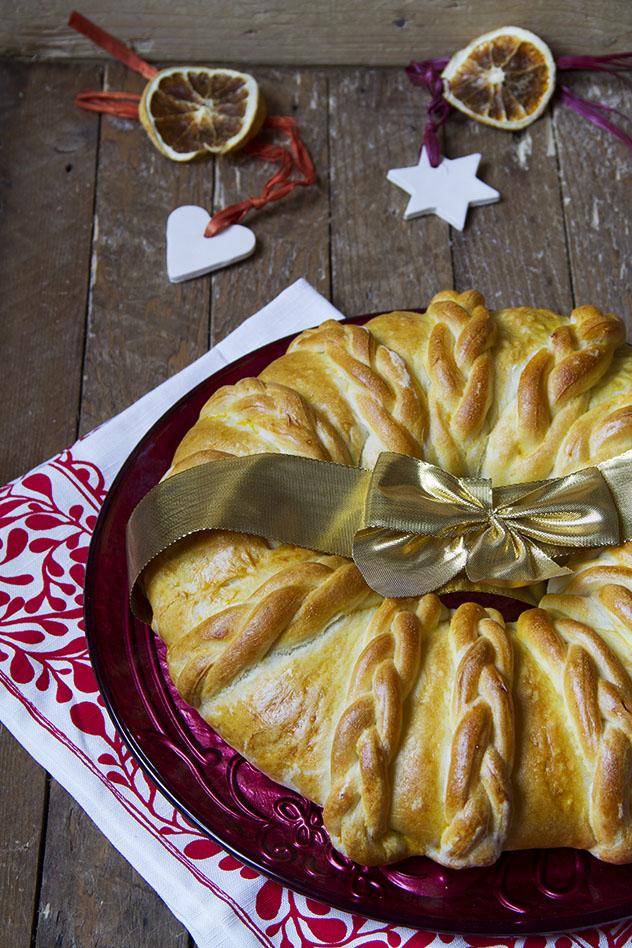 corona di pane01