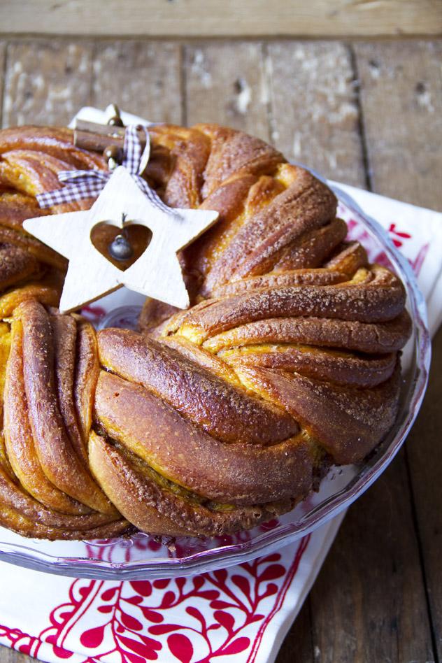 pan brioche speziato01