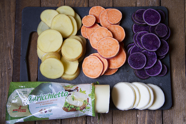 teglia di patate al forno01