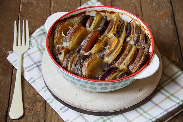 teglia di patate al forno03