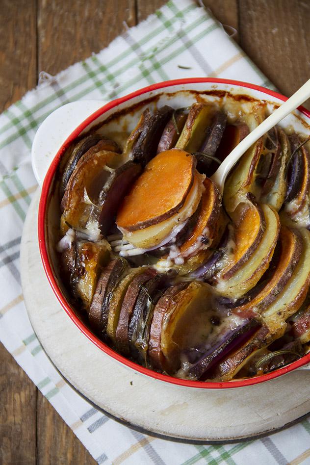 teglia di patate al forno06