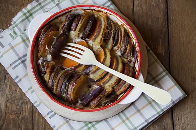 teglia di patate al forno07