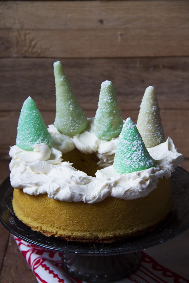 torta di mandorle02