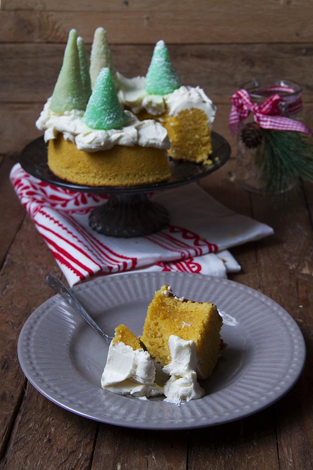 torta di mandorle04