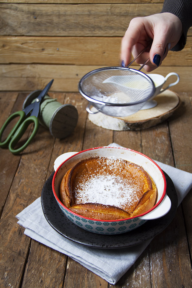 dutch baby pancakes_02