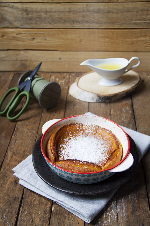 dutch baby pancakes_03