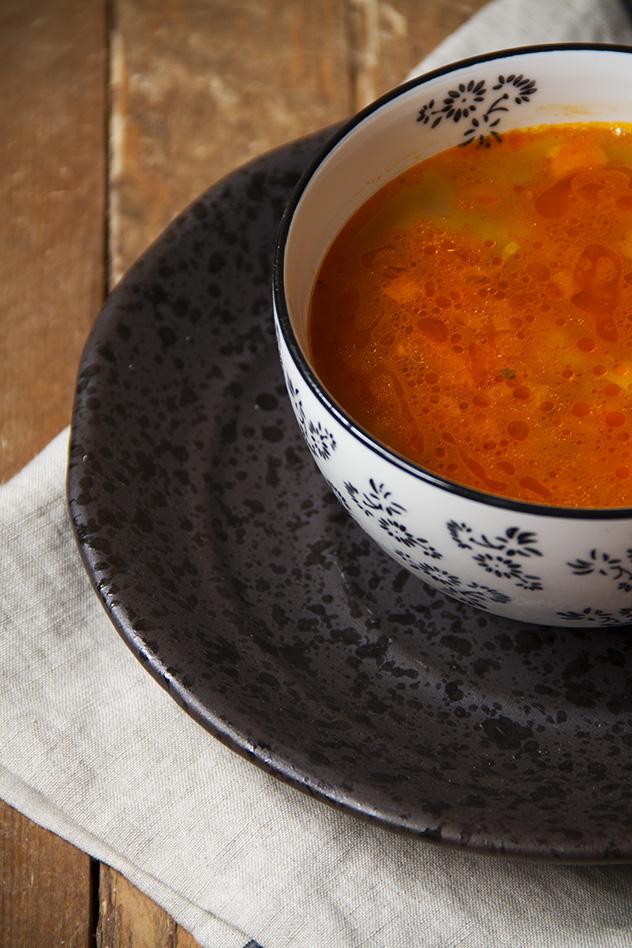 zuppa di lenticchie_02