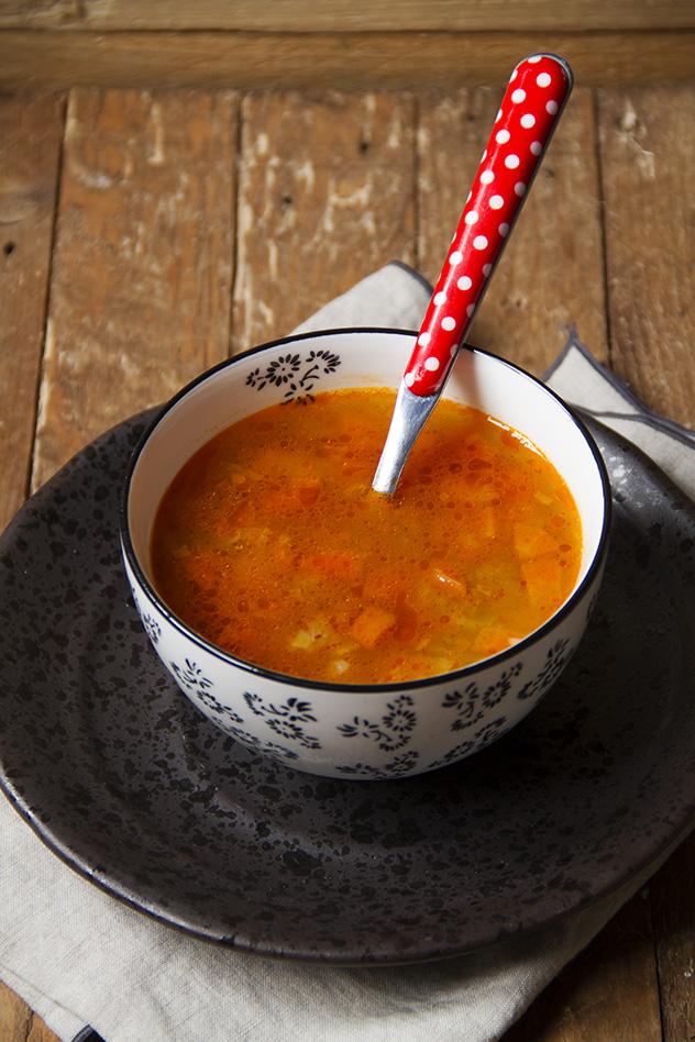 zuppa di lenticchie_03