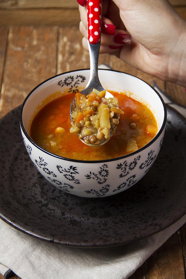 zuppa di lenticchie_04