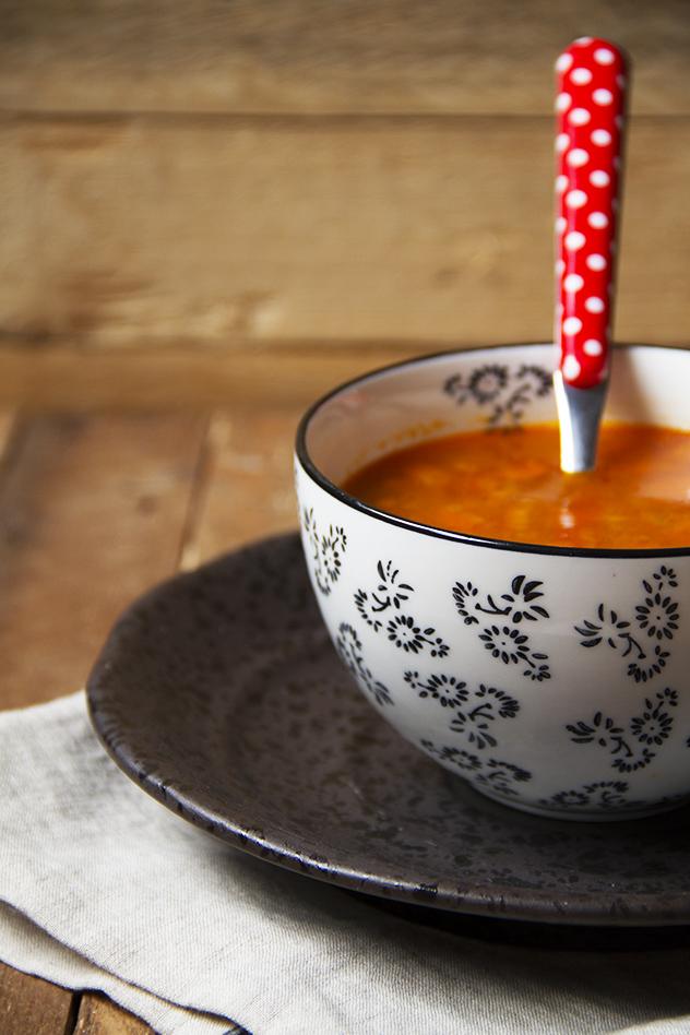 zuppa di lenticchie_05