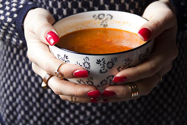 zuppa di lenticchie_08