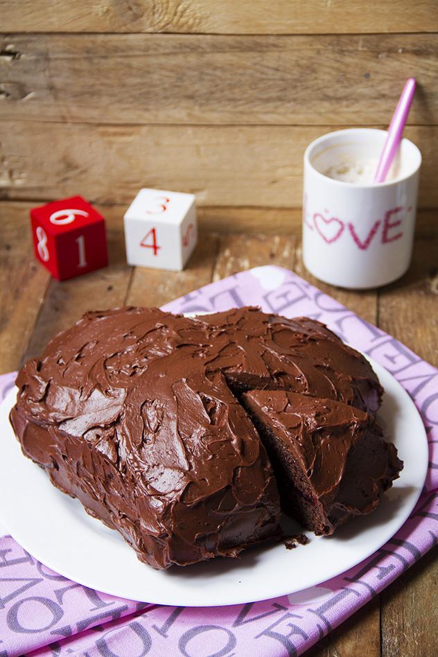torta al cioccolato e frutti di bosco_03