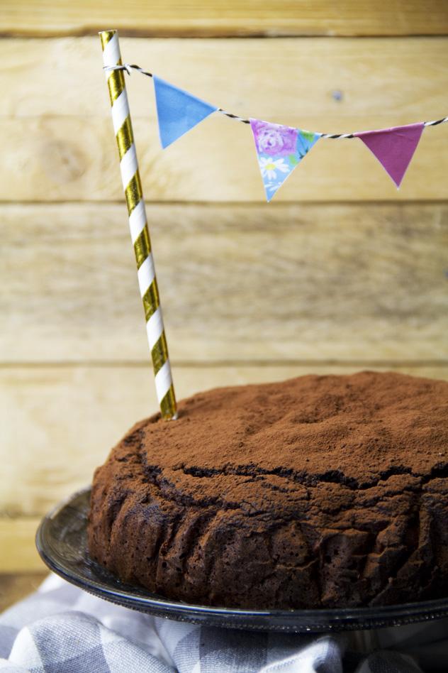 torta al cioccolato_02
