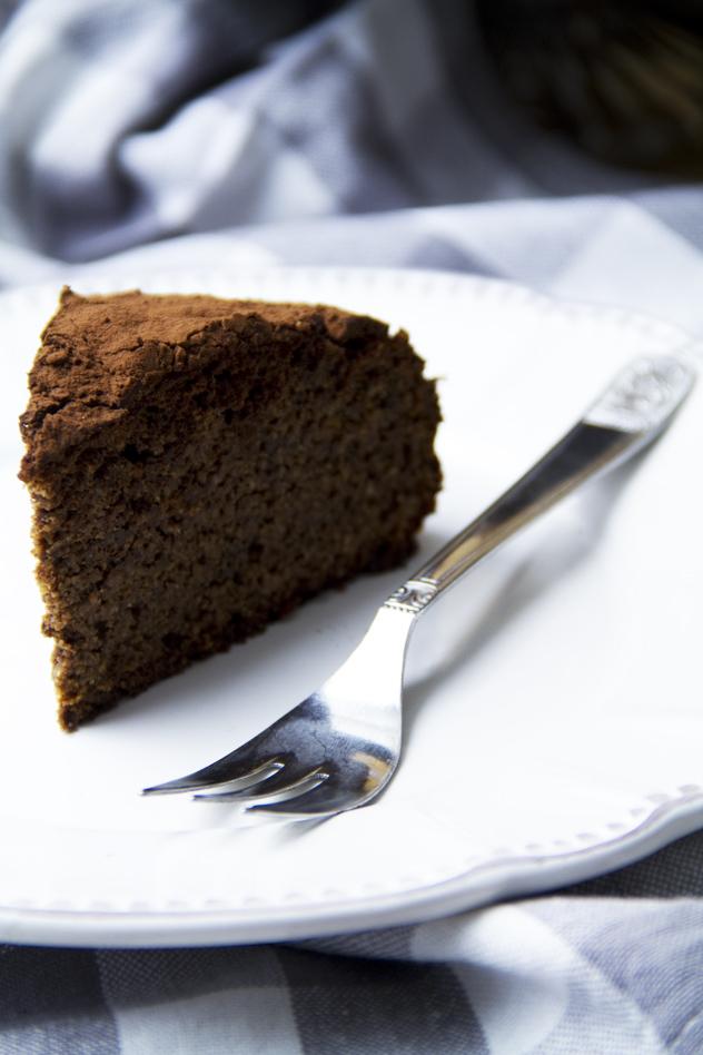 torta al cioccolato_03
