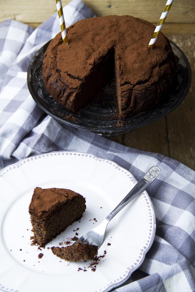 torta al cioccolato_07