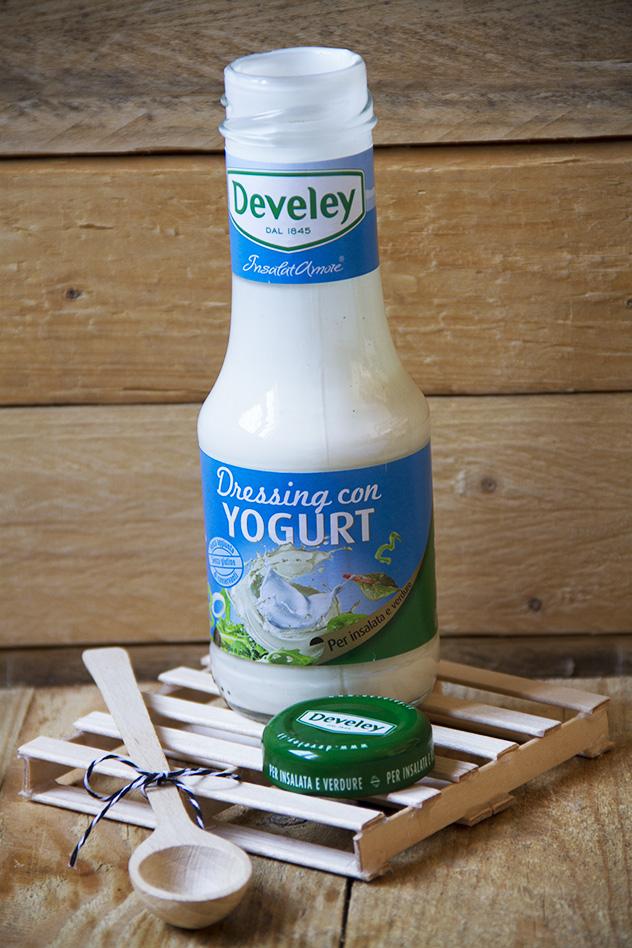 insalata di gamberi e dressing allo yogurt_04