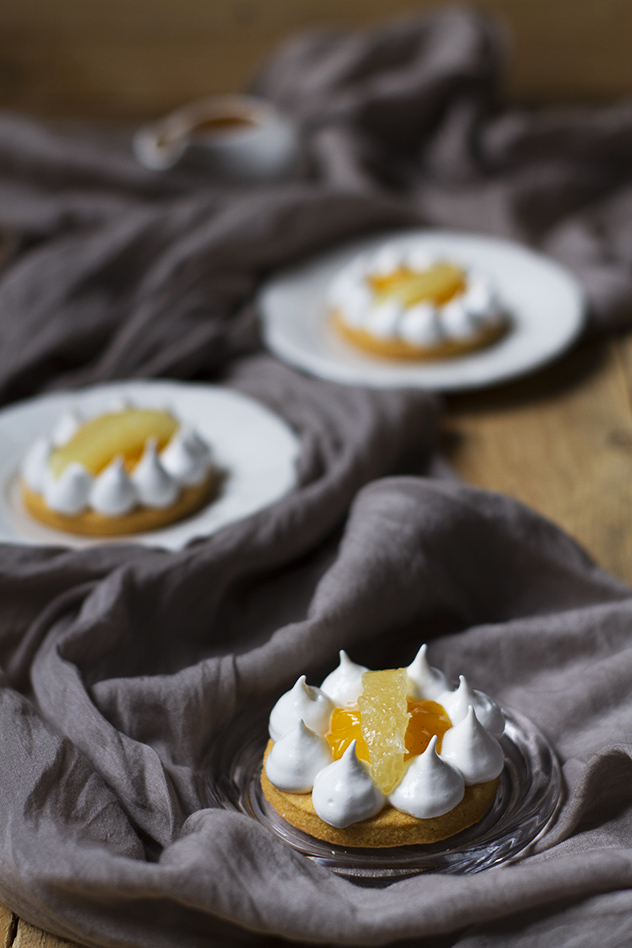 lemon meringue pie_02