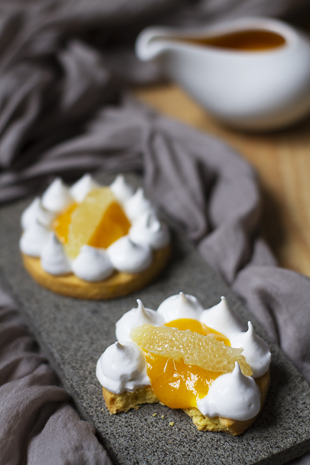 lemon meringue pie_08
