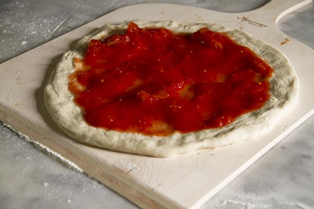 pizza margherita_04