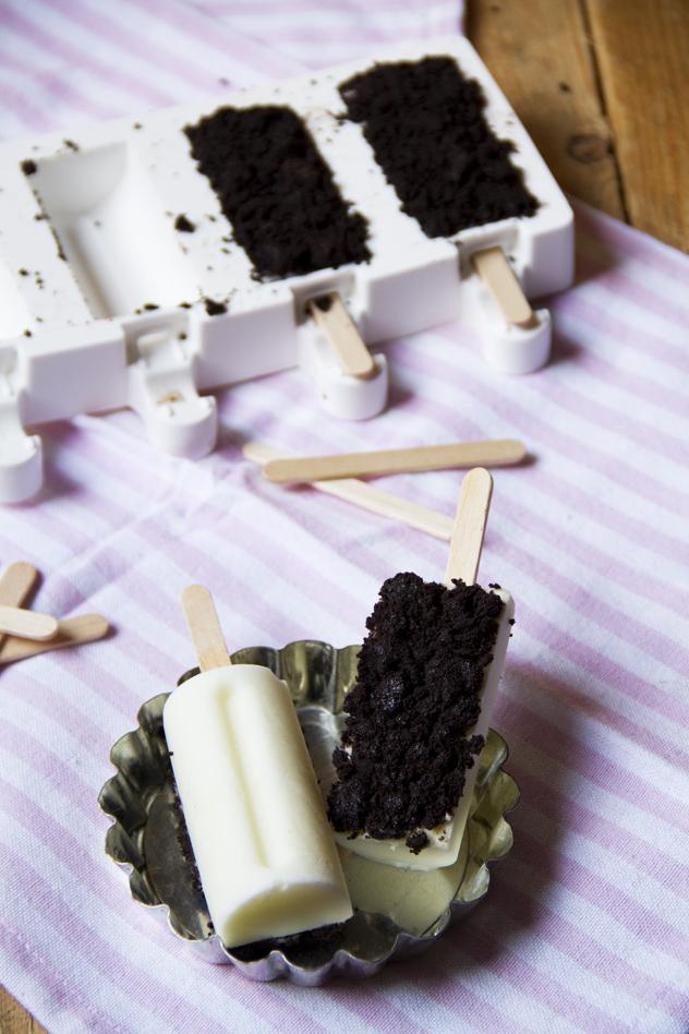 gelato alla vaniglia_03