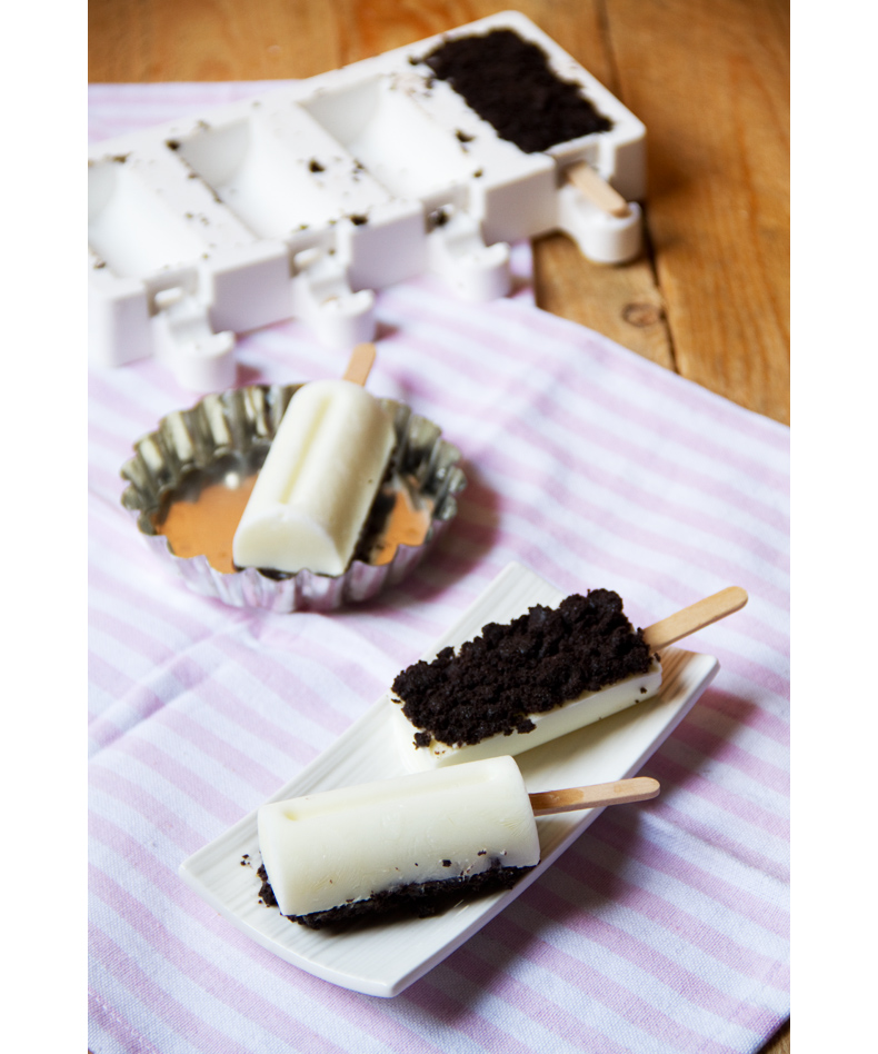gelato alla vaniglia_home
