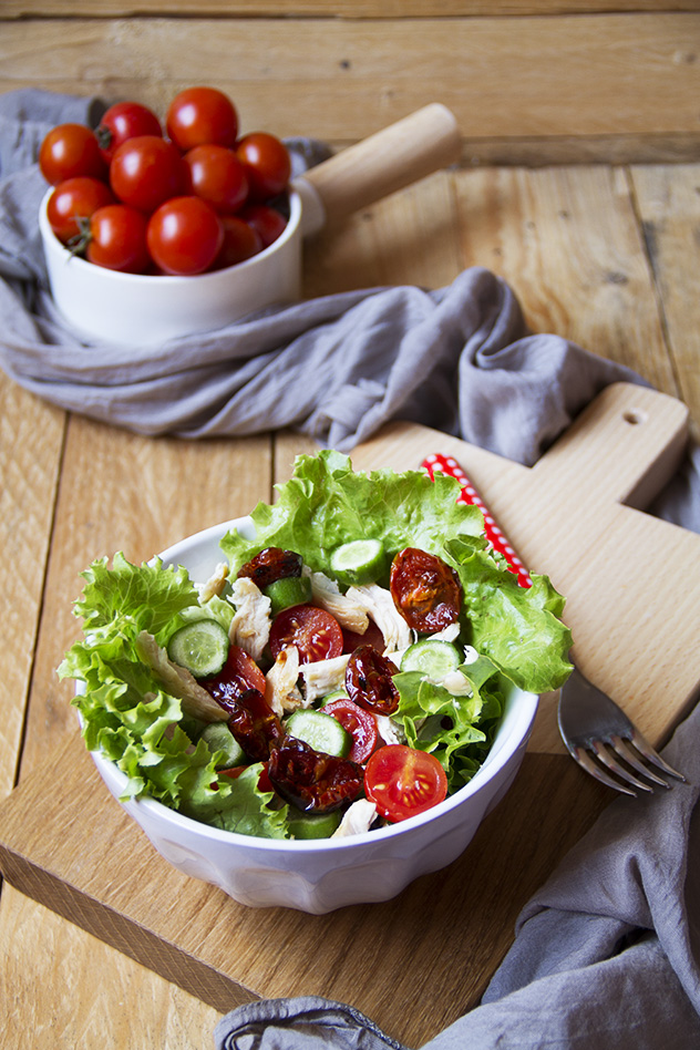 insalata di pollo_02