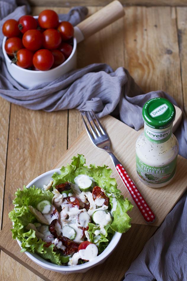 insalata di pollo_06