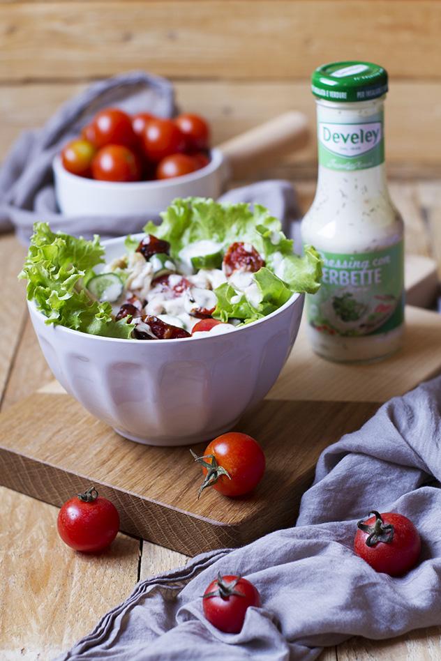 insalata di pollo_08