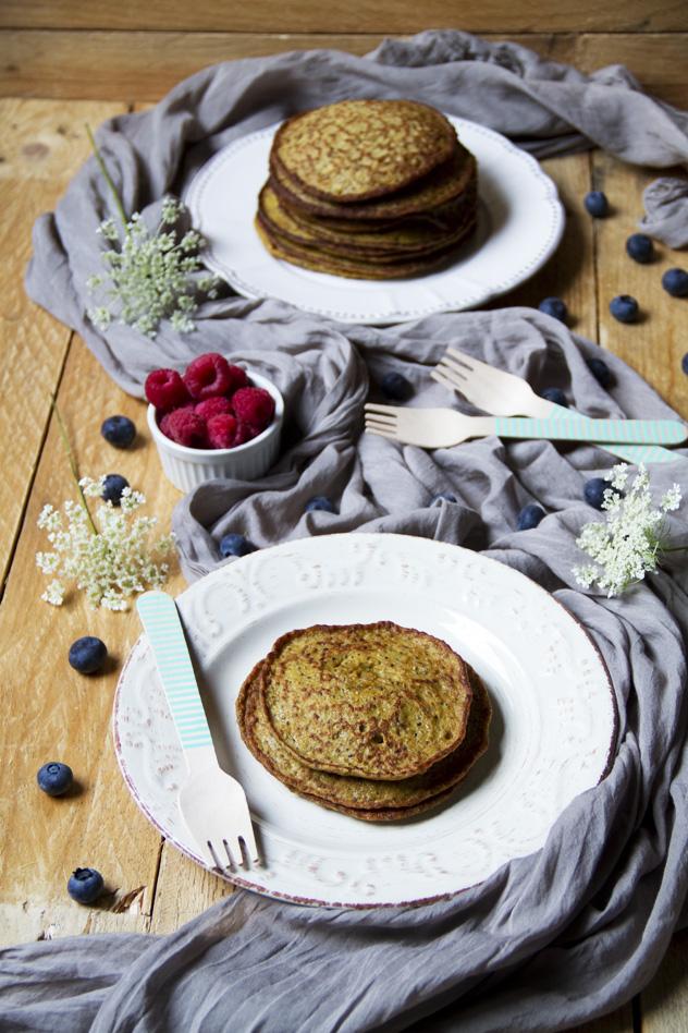 pancakes chia_01