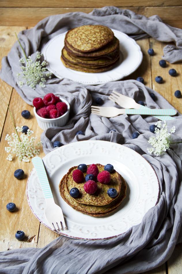 pancakes chia_02
