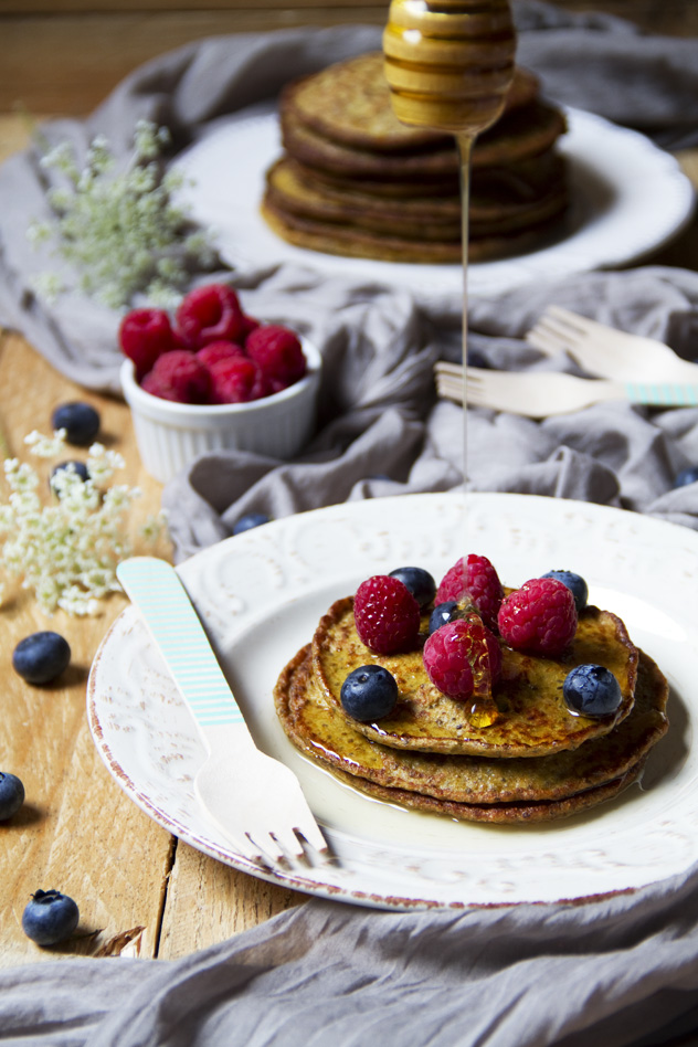 pancakes chia_04