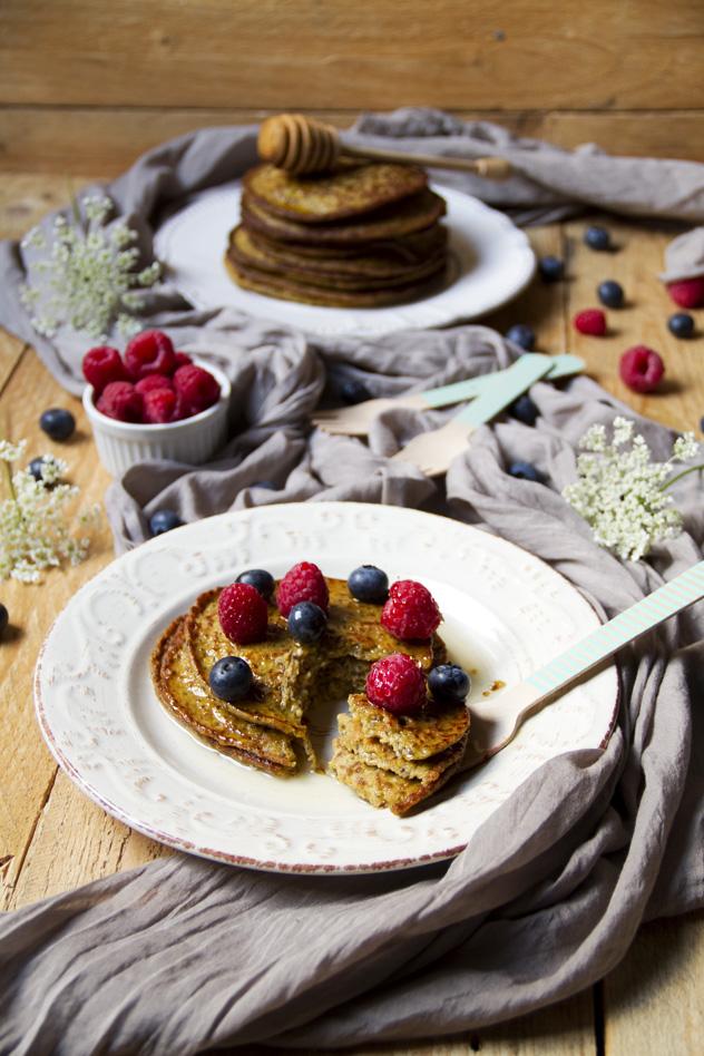 pancakes chia_07