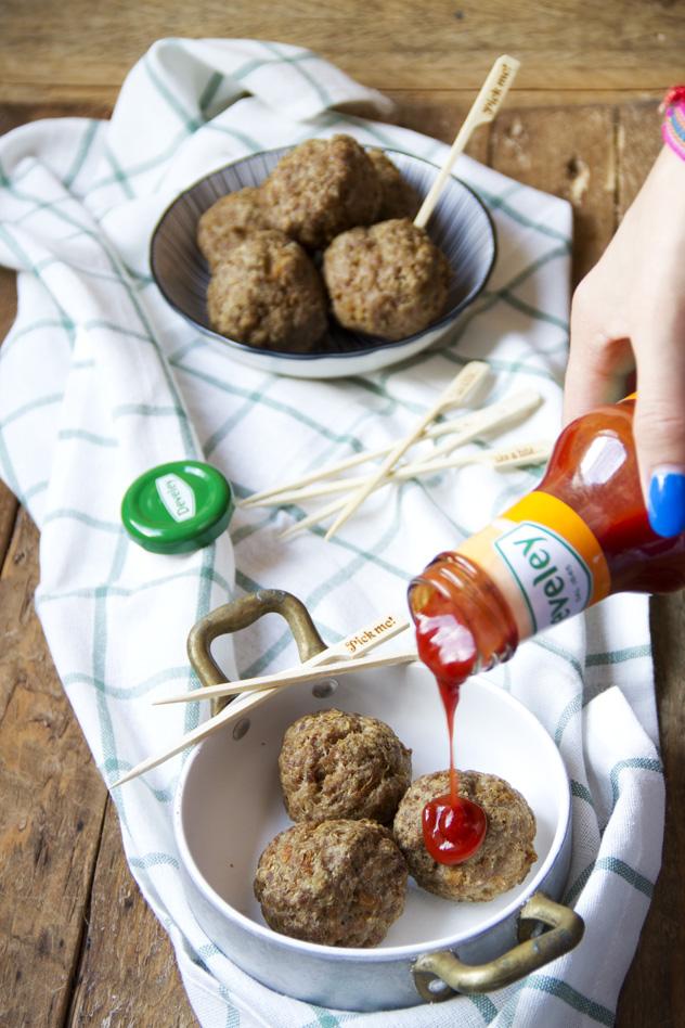 polpette-al-lime-con-salsa-chili_04