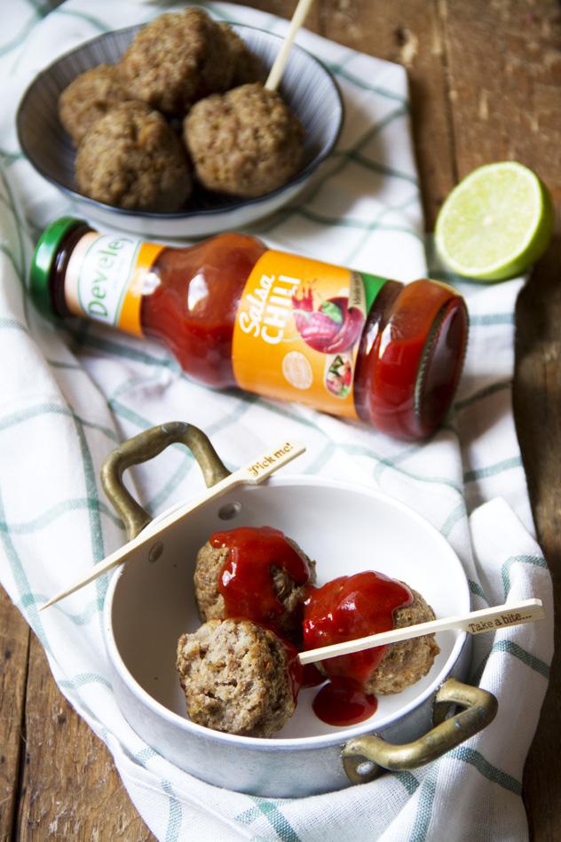polpette-al-lime-con-salsa-chili_05