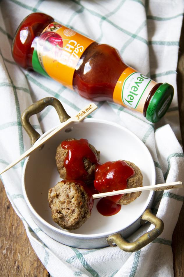 polpette-al-lime-con-salsa-chili_06