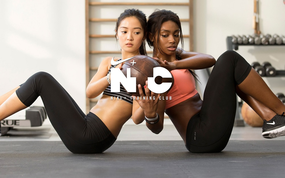 nike-training-club-app-fitness-allenamento-funzionale-2