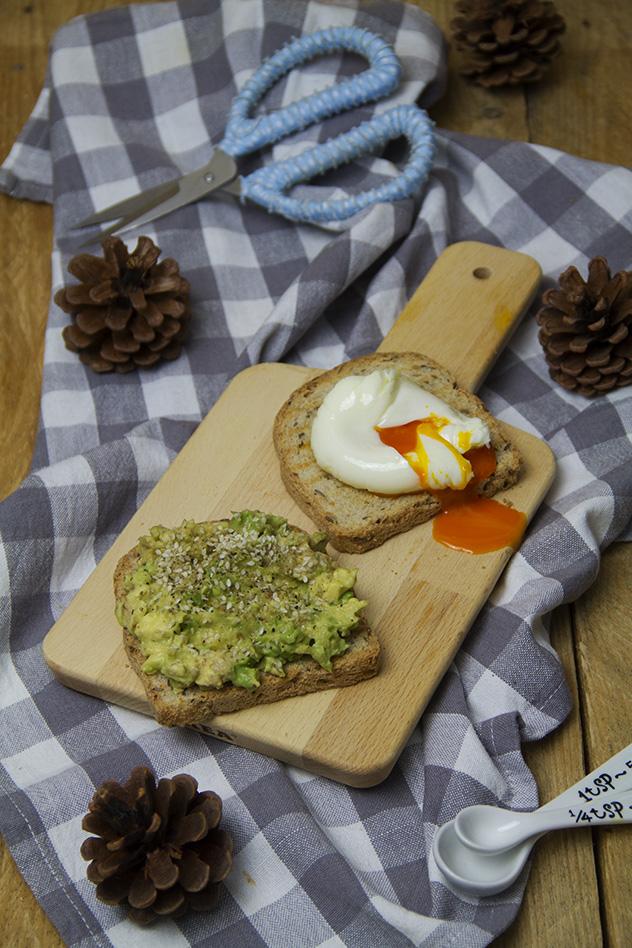 colazione-sana_03