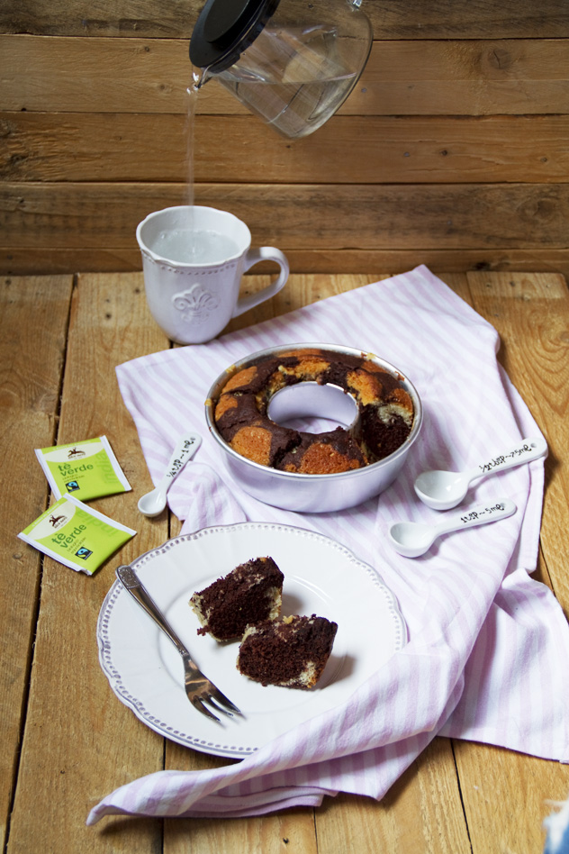 torta-di-albumi-variegata_02