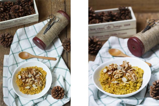 porridge-speziato-alla-zucca_02