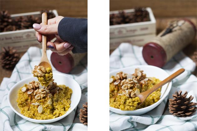 porridge-speziato-alla-zucca_03