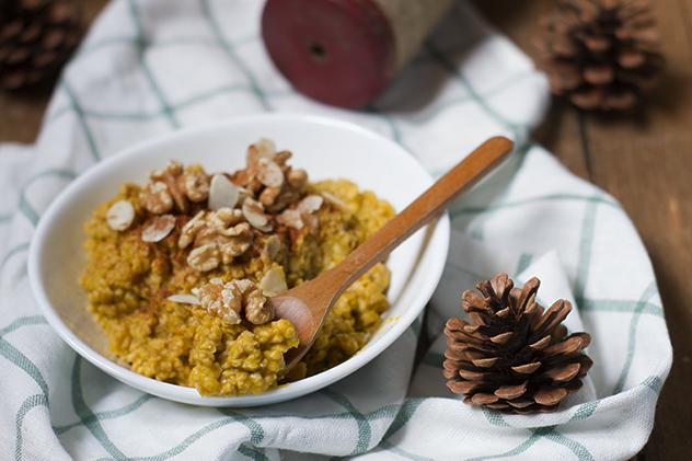 porridge-speziato-alla-zucca_04