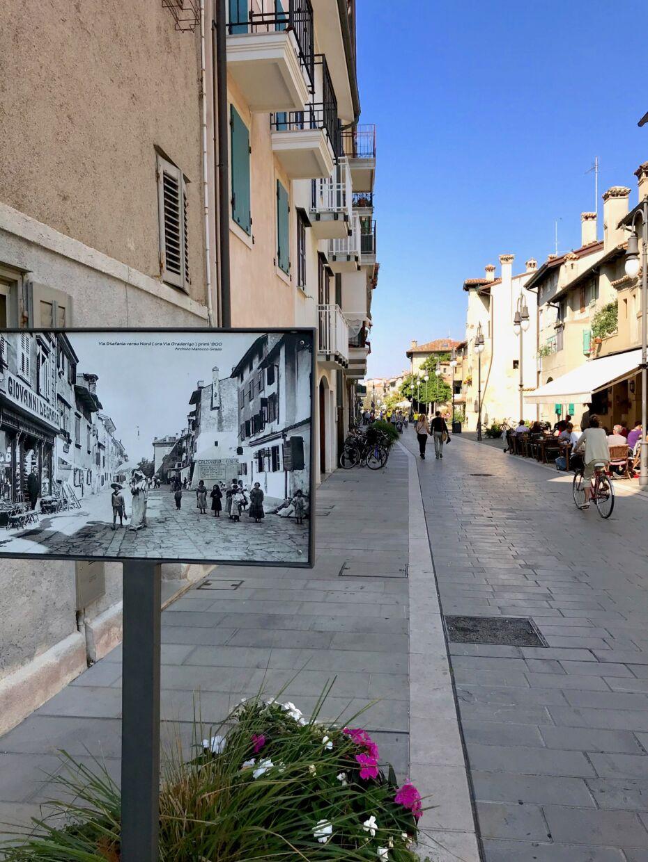 Friuli Venezia Giulia: cosa vedere