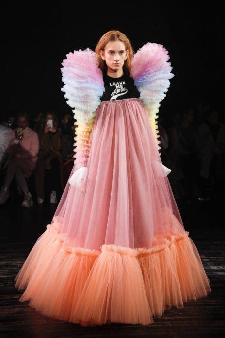 moda 2019