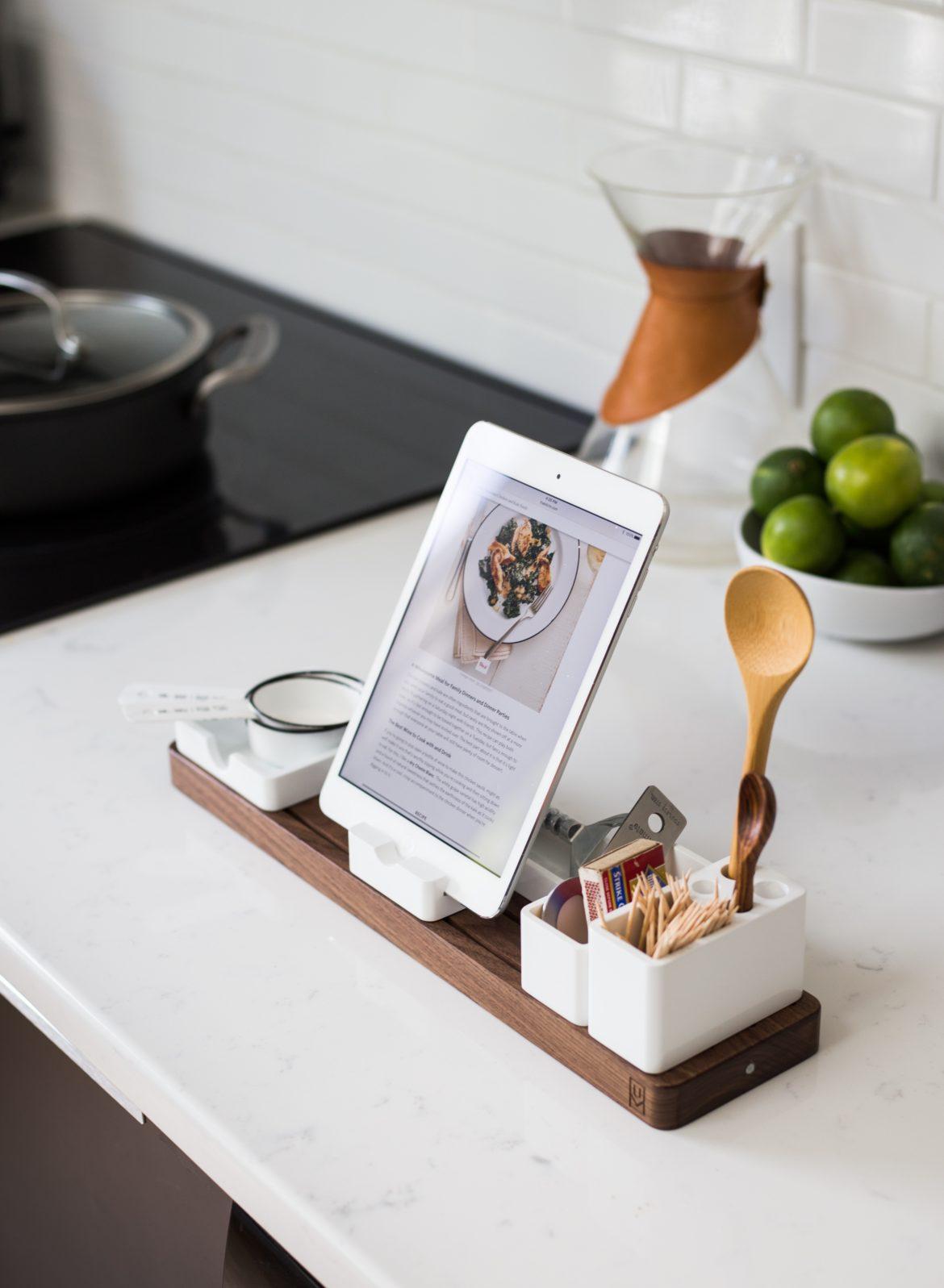Accessori per la cucina curiosi per fare dei regali originali | Col ...