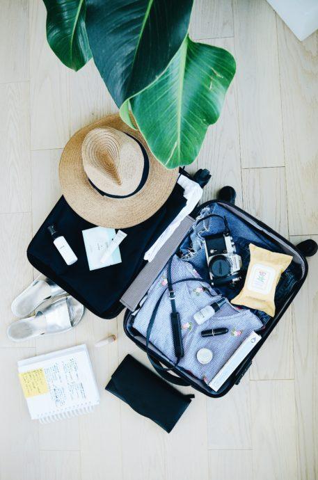 viaggiare da soli - 10 motivi per farlo
